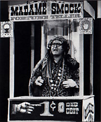 steve_as_fortune_teller.jpg (19264 bytes)